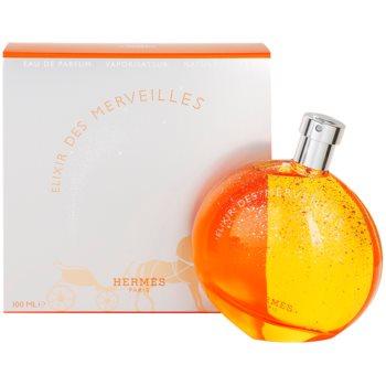 Hermès Elixir Des Merveilles parfumska voda za ženske 1