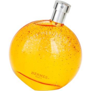 Hermès Elixir Des Merveilles parfumska voda za ženske 2