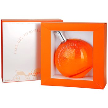 Hermès Elixir Des Merveilles parfumska voda za ženske 3