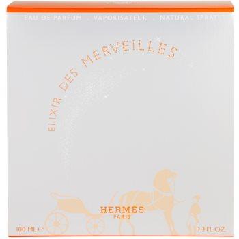 Hermès Elixir Des Merveilles parfumska voda za ženske 4