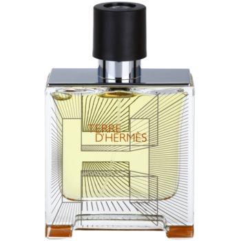 Hermès Terre D'Hermes H Bottle Limited Edition 2014 Parfüm für Herren 1