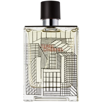 Hermès Terre DHermes H Bottle Limited Edition 2017 eau de toilette pentru barbati 100 ml