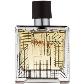 Fotografie Hermès Terre d'Hermès H Bottle Limited Edition 2017 parfém pro muže 75 ml