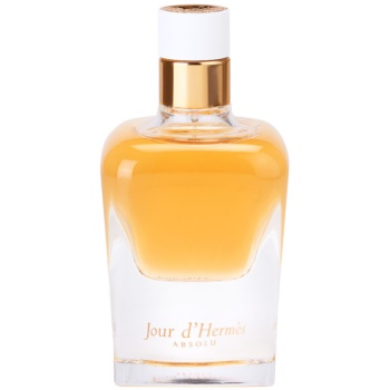 Hermès Jour d'Hermes Absolu Eau de Parfum for Women  Refillable 2