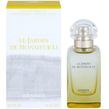 cd81dc3aca9 Buy Le Jardin de Monsieur Li by Hermès online. — Basenotes.net
