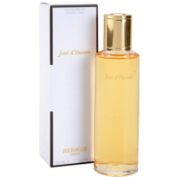 Hermès Jour d´Hermes Eau de Parfum für Damen  Ersatzfüllung 1