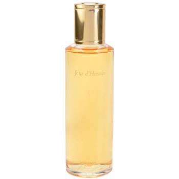 Hermès Jour d´Hermes Eau de Parfum für Damen  Ersatzfüllung 2