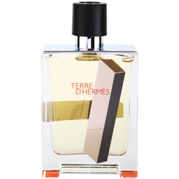Hermès Terre D'Hermes 2012 Limited Edition H.2 Eau de Toilette for Men 2