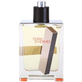 Hermès Terre D'Hermes 2012 Limited Edition H.2 Eau de Toilette for Men 3