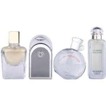 Hermès Mini Gift Sets 2