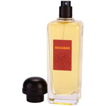 Hermès Rocabar Eau de Toilette für Herren 3