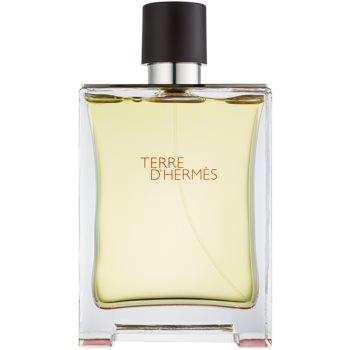 Fotografie Hermès Terre d'Hermès toaletní voda pro muže 500 ml