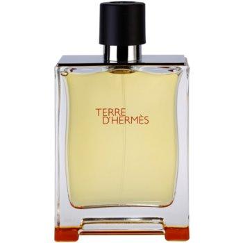 Parfum Hermes Preturi Rezultate Parfum Hermes Lista Produse