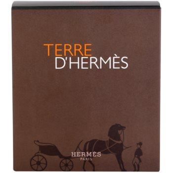 Hermès Terre D'Hermes darilni seti 1