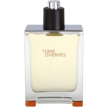 Hermès Terre D'Hermes darilni seti 4