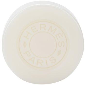 Hermès Terre D'Hermes sapun parfumat pentru barbati 2