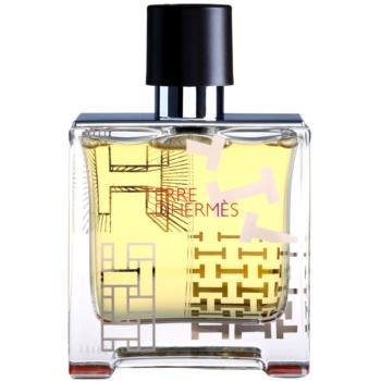 Hermès Terre dHermès H Bottle Limited Edition 2016 parfumuri pentru barbati