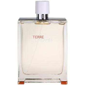 Hermès Terre d'Hermès Eau Très Fraîche Eau de Toilette pentru bărbați poza noua
