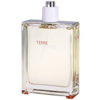 Hermès Terre D'Hermes Eau Tres Fraiche Eau de Toilette für Herren 3