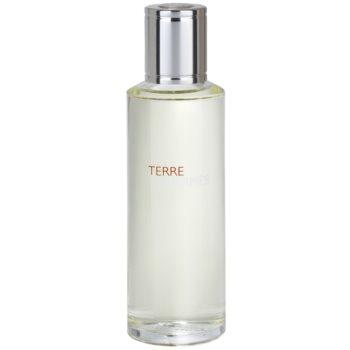 Hermès Terre D'Hermes Eau Tres Fraiche Eau de Toilette for Men  Refill 2