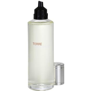Hermès Terre D'Hermes Eau Tres Fraiche Eau de Toilette for Men  Refill 3
