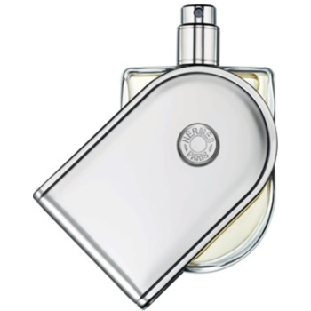 Fotografie Hermès Voyage d'Hermès toaletní voda unisex 100 ml