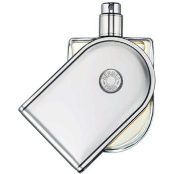 Hermès Voyage d'Hermès toaletní voda unisex 100 ml