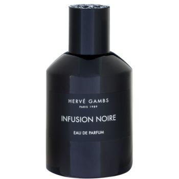 Herve Gambs Infusion Noire parfumska voda uniseks 2