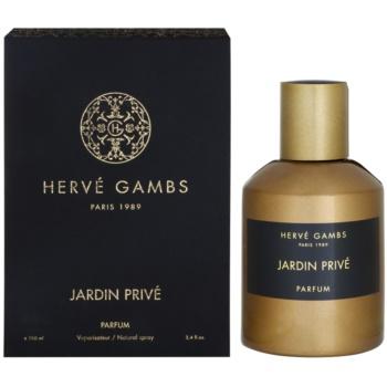 Herve Gambs Jardin Prive Parfüm unisex