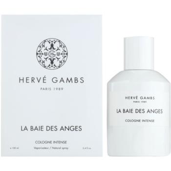 Herve Gambs La Baie des Anges kolonjska voda uniseks