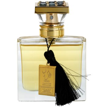 Hind Al Oud Emarati Musk Eau de Parfum unisex 2
