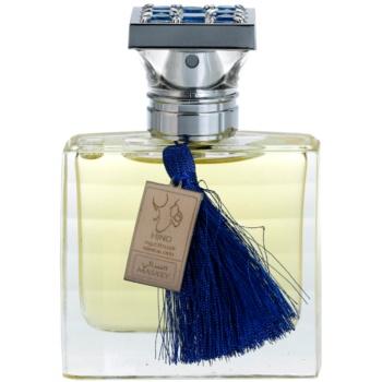 Hind Al Oud Masaey woda perfumowana unisex 2