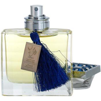 Hind Al Oud Masaey woda perfumowana unisex 3