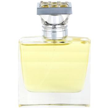 Hind Al Oud Musk Limited Edition Eau de Parfum unisex 2