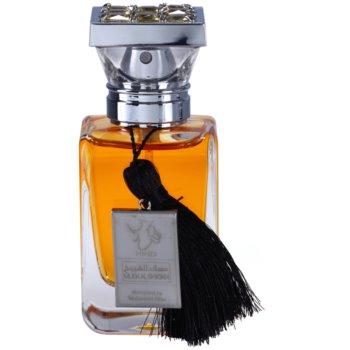 Hind Al Oud Al Shiokh Eau de Parfum unissexo 2