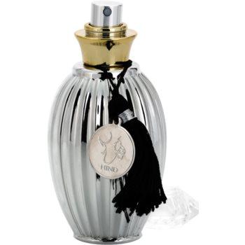 Hind Al Oud Silver Musk Limited Edition Eau de Parfum unisex 3