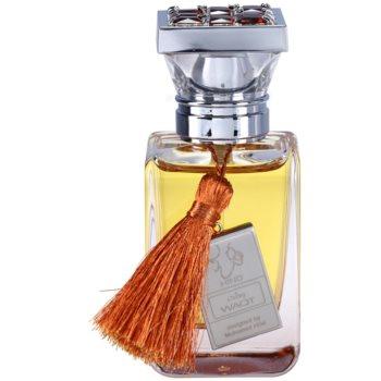 Hind Al Oud Waqt Eau de Parfum unisex 2