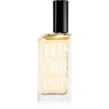 Histoires De Parfums 1804 Eau de Parfum pentru femei