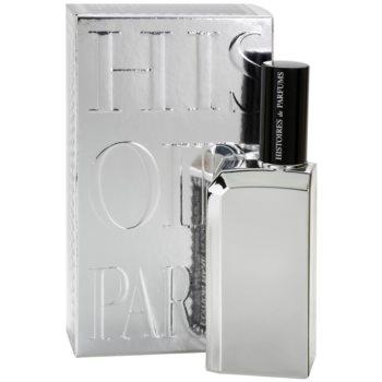 Histoires De Parfums Edition Rare Rosam parfumska voda uniseks 1