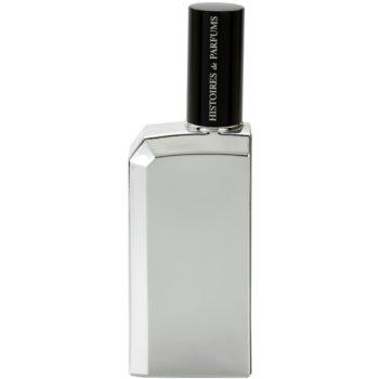 Histoires De Parfums Edition Rare Rosam parfumska voda uniseks 3