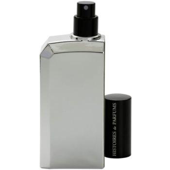 Histoires De Parfums Edition Rare Rosam parfumska voda uniseks 4