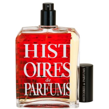 Histoires De Parfums L'Olympia Music Hall парфюмна вода за жени 4