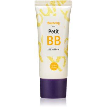 Holika Holika Petit BB Bouncing crema pentru intinerire BB SPF 25 imagine produs