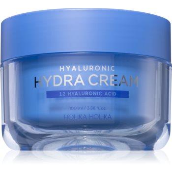 Holika Holika Hyaluronic cremã intens hidratantã cu acid hialuronic imagine produs