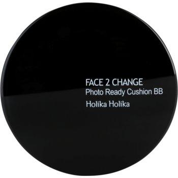 Holika Holika Face 2 Change тональна пудра 1