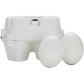 Holika Holika Smooth Egg Skin sapun pentru ten gras si problematic