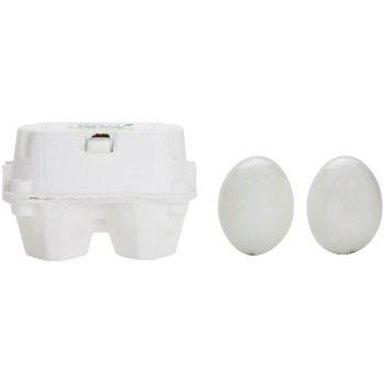 Holika Holika Smooth Egg Skin Seife für fettige und problematische Haut 2