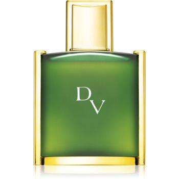 Houbigant Duc de Vervins L'Extreme Eau de Parfum pentru bărbați