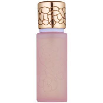 Houbigant Quelques Fleurs Royale eau de parfum pentru femei 50 ml