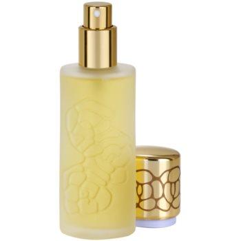 Houbigant Quelques Fleurs l'Original Eau de Parfum für Damen 3